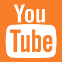 find the american fitness index on youtube