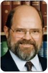 Steven N. Blair, P.E.D., FACSM (University of South Carolina)