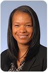 NiCole R. Keith, Ph.D., FACSM (Indiana University, Purdue University, Indianapolis)