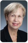 Angela Smith, M.D., FACSM (Alfred I duPont Hospital for Children)