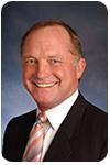 Chair: Walter R. Thompson, Ph.D., FACSM (Georgia State University)