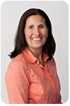 Stella Lucia Volpe, Ph.D., R.D., FACSM (Drexel University)