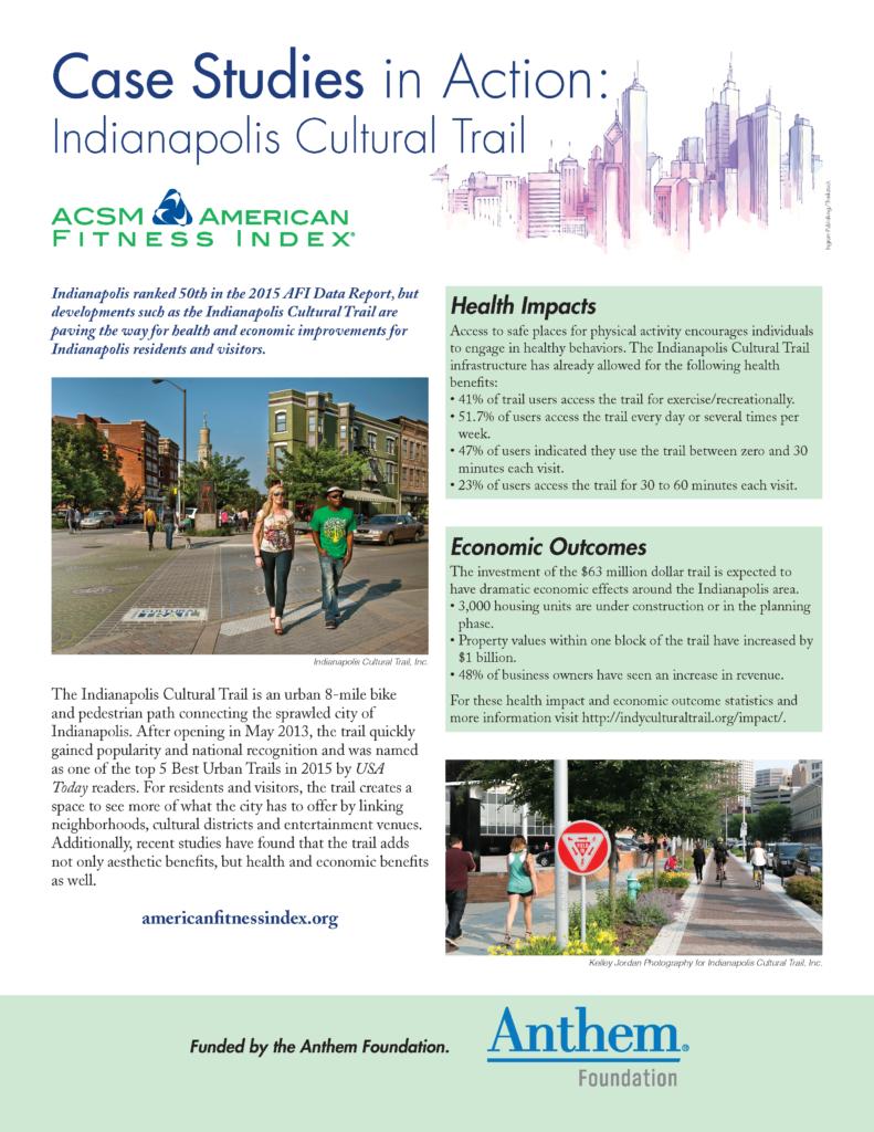 AFI cultural trail case study (2)